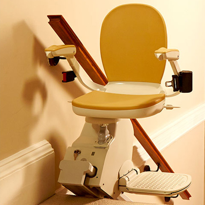 Nassau County Stairlifts Call Now (516) 366 0992